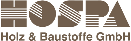 Ihr Baustoffpartner in der Region
